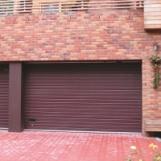 Sleva 2% navíc na garážová vrata a interiérové dveře z Znojma